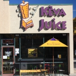 Keva Juice Bountiful